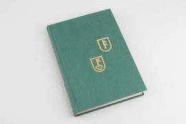 Geschichte der 10.Division