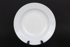 Reichswehr mess hall soup plate 1933 Hutschenreuther