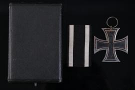 1914 Iron Cross 2nd Class