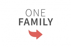 One Family