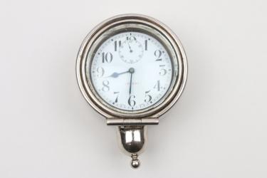 Kriegsmarine Kleinst-U-Boot observer's watch