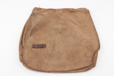 Imperial Germany - WW1 bread bag - Inf.Rgt.117 (1908)