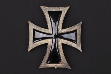 SS-Ogruf.v.d.Bach-Zelewski - Teutonic Order