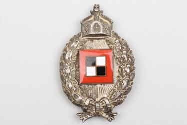 Imperial Germany - Observer's Badge