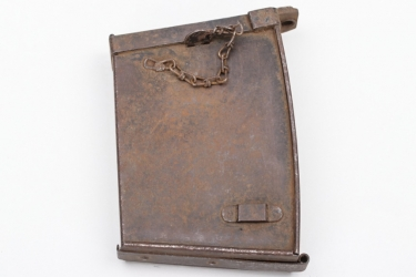 Imperial Germany - G98 trench magazine