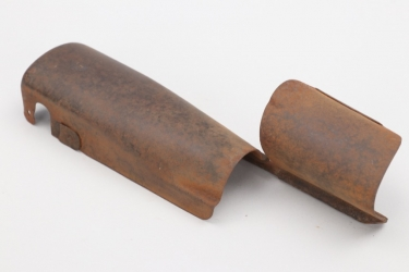 Imperial Germany - K98 bolt cover