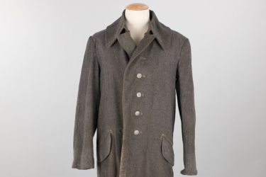 Bavaria - M1915 field coat