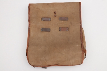 Imperial Germany - M1915 pack