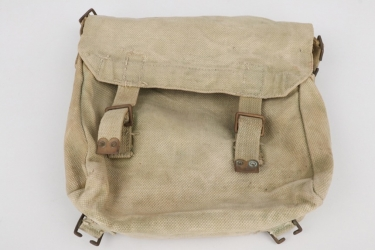 Great Britain - Bag WWI