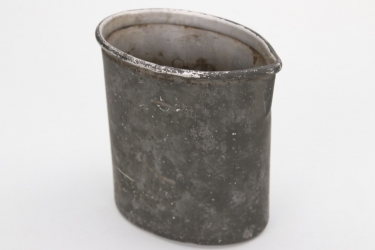 Imperial Germany - canteen cup