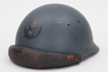 France - air force helme