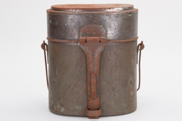 Imperial Germany - M1915 mess kit