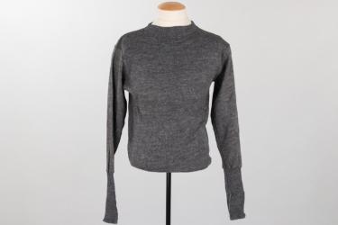 Wehrmacht pullover