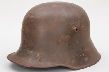 Imperial Germany - M16 helmet - L64