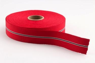 Ribbon for East Medal