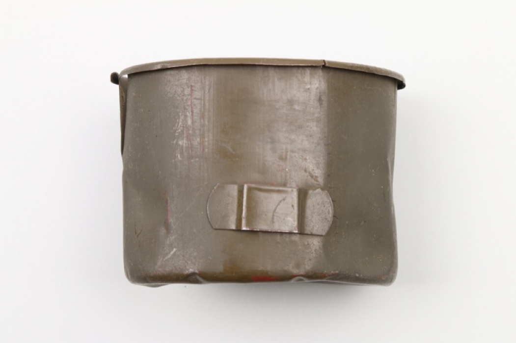 Wehrmacht cup for canteen - FWBN42
