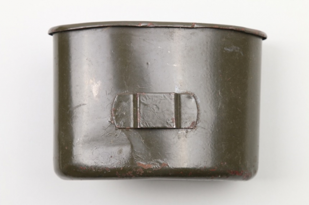 Wehrmacht cup for canteen- ESB44