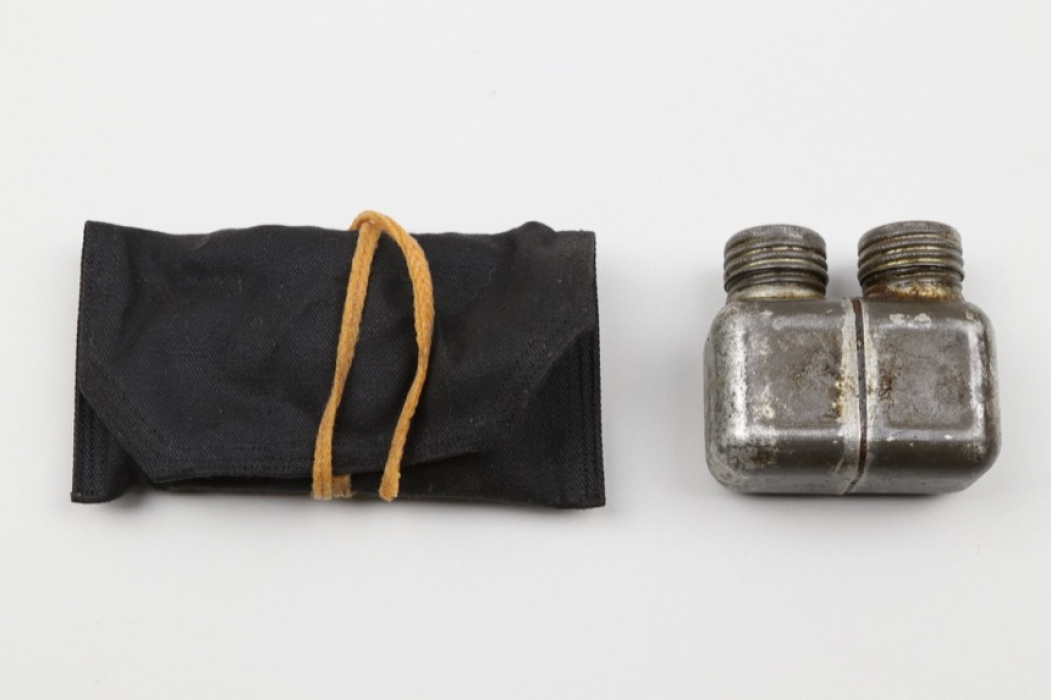 Wehrmacht unknown cleaning kit
