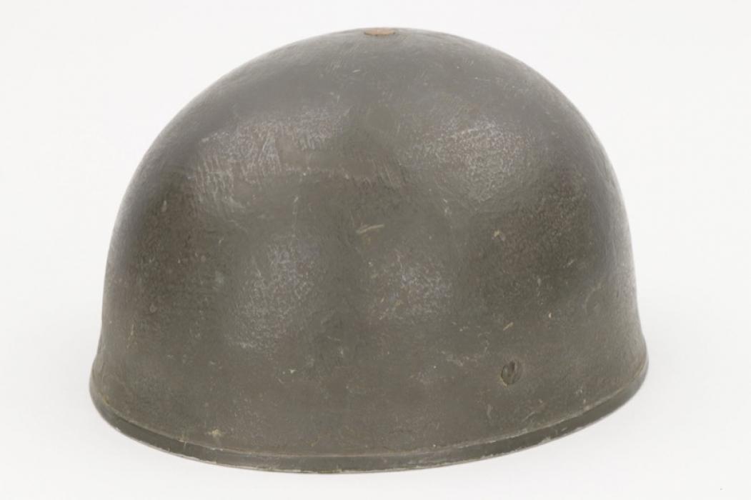 Great Britain - Mk II paratrooper helmet