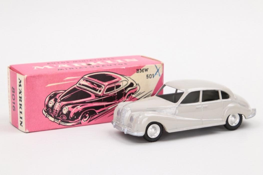 Märklin - BMW 501