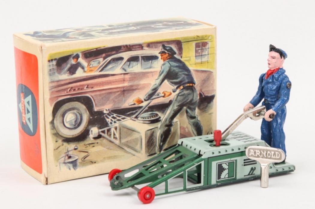 Arnold - Modell Nr.1100 Wagenheber