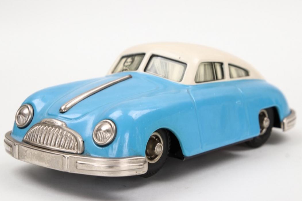 """Gescha - Modell Nr.557E """"Electro - Sixmobil"""""""