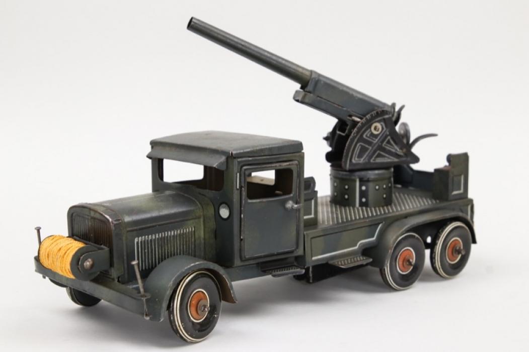 """Tipp & Co. - """"Fliegerabwehrauto"""" Wehrmacht"""