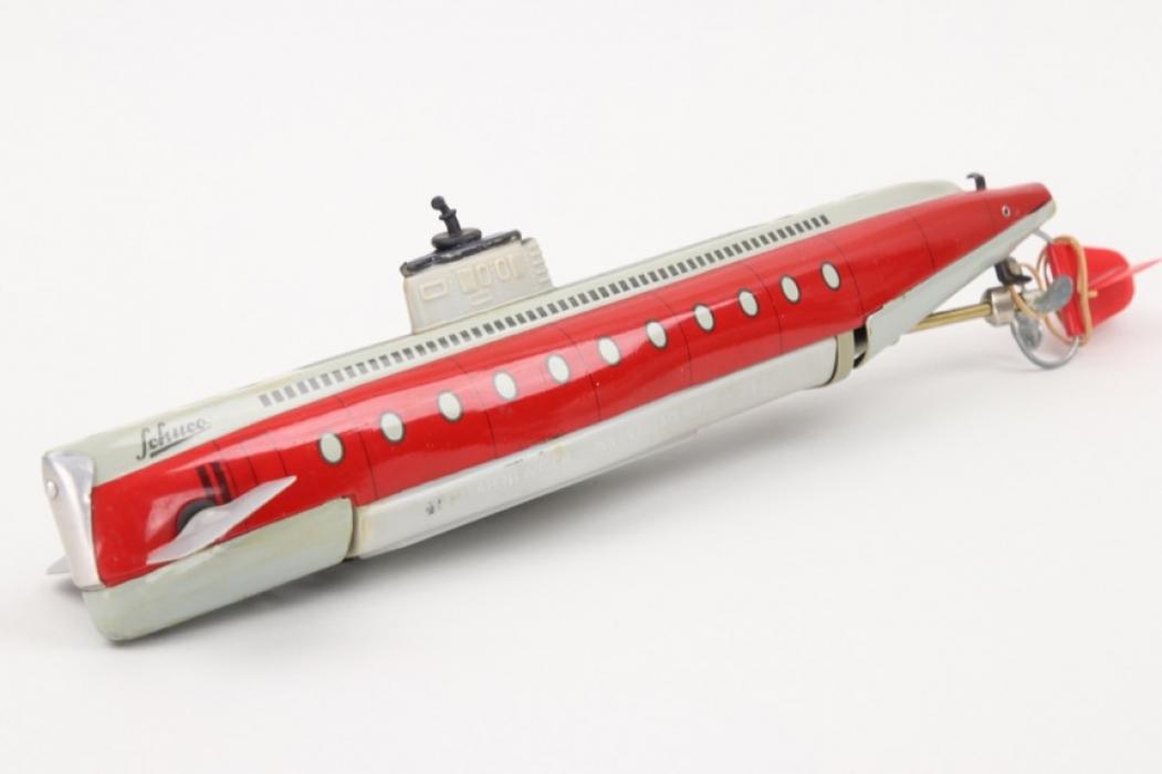 Schuco - U-Boot