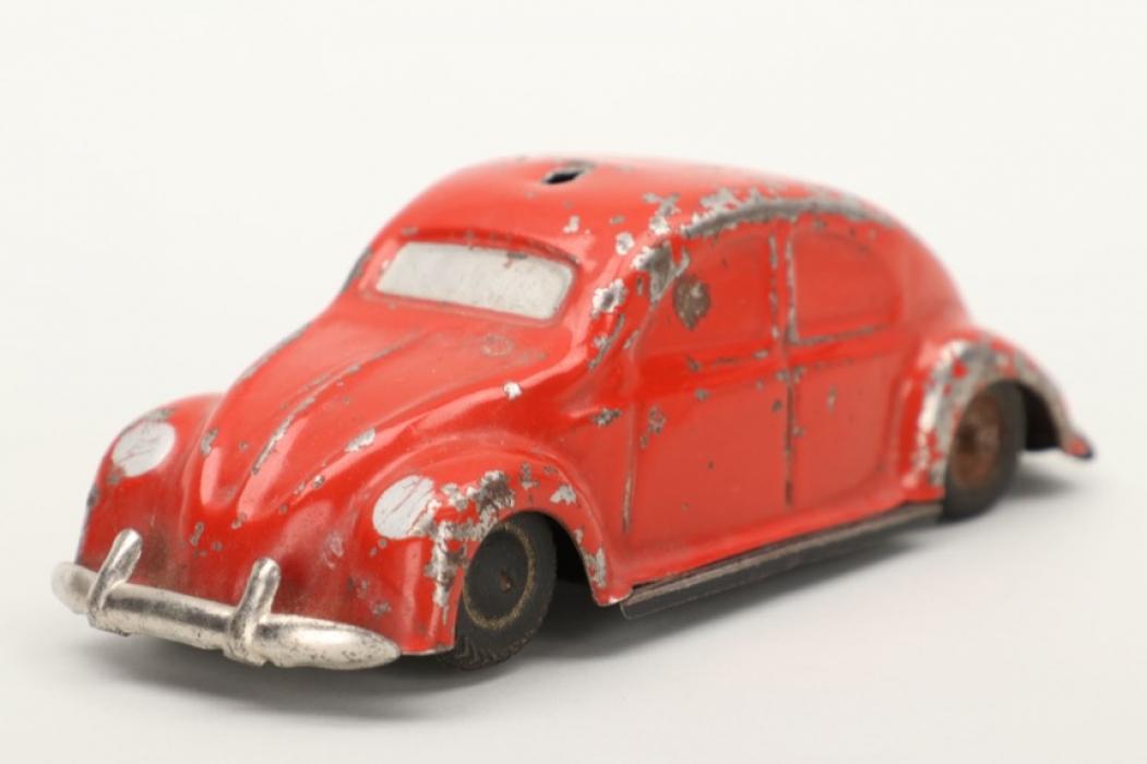 """Gama - KdF Volkswagen """"Brezelfenster"""""""