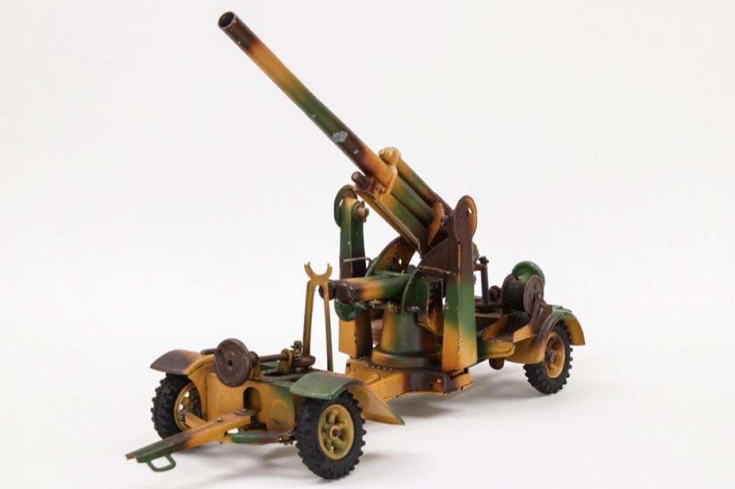 Lineol - Schwere 8,8cm Flak Wehrmacht Tarnfarben