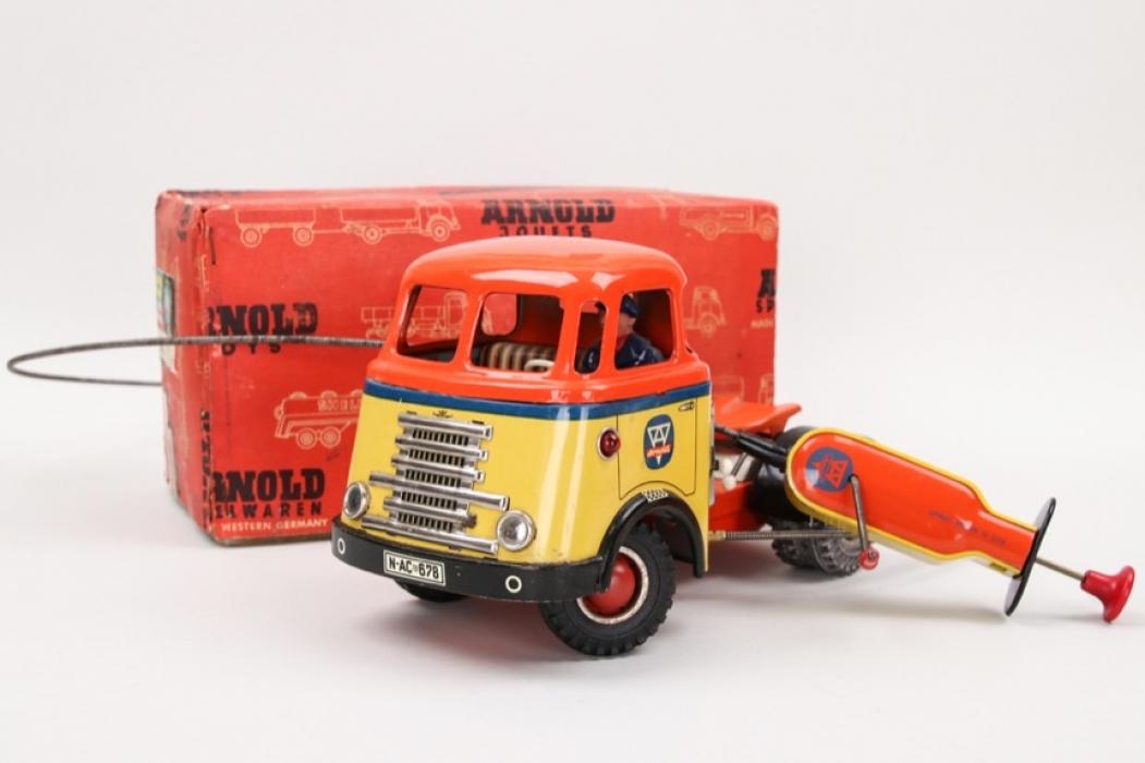 Arnold - Modell Nr.9000L LKW