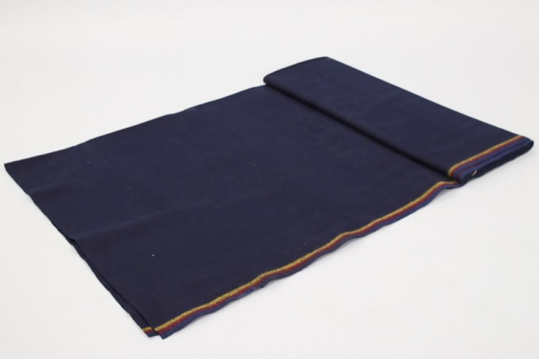 Kriegsmarine - original uniform cloth