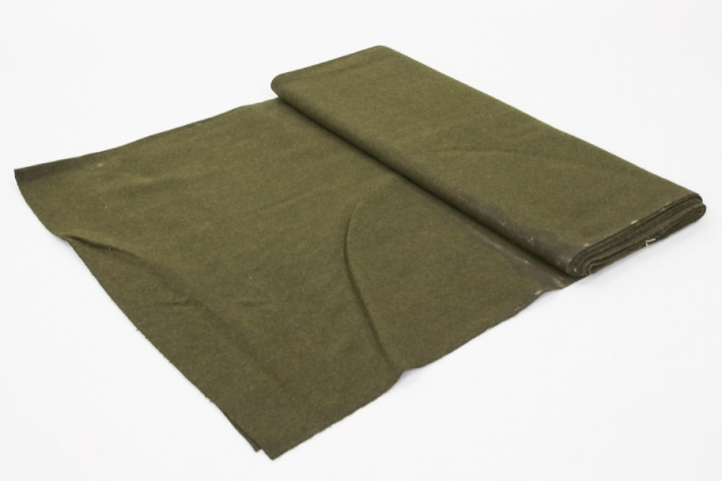 Reichsforst - original uniform cloth