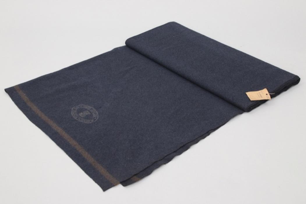 Luftwaffe - original uniform cloth