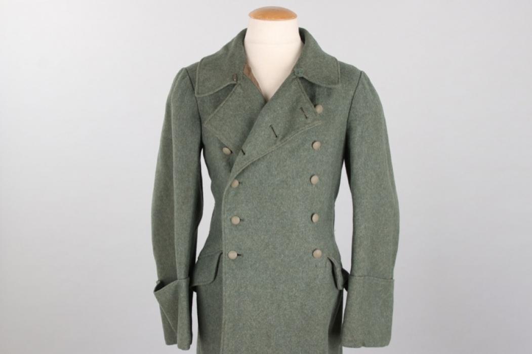 Heer M40 field coat - St.40