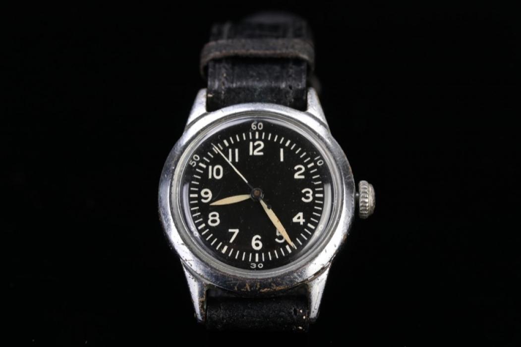 Waltham - US military watch WWII