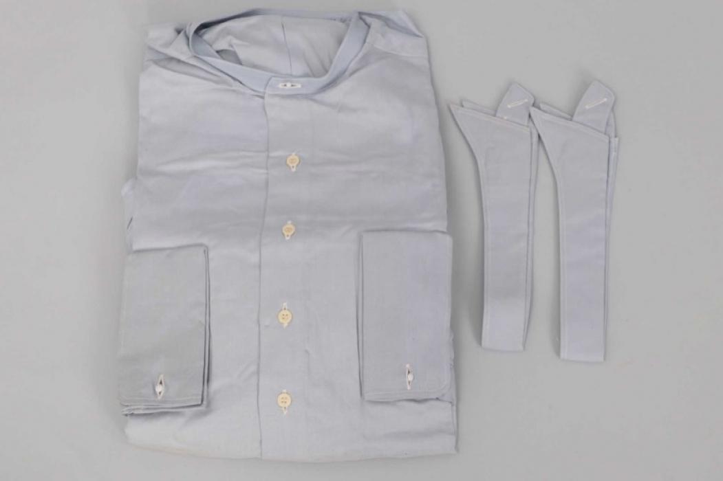 Luftwaffe shirt - Rb-numbered