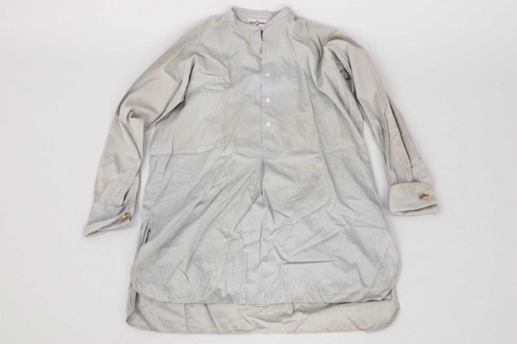 Luftwaffe shirt - Verkaufsabteilung der Luftwaffe