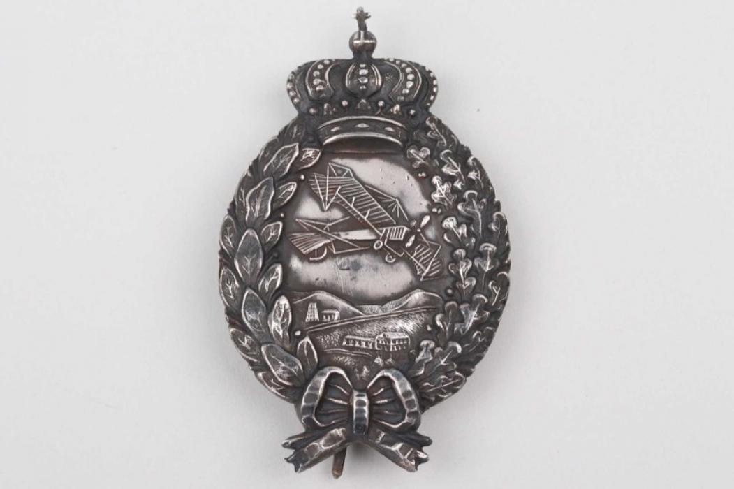 Bavaria - Pilot's Badge