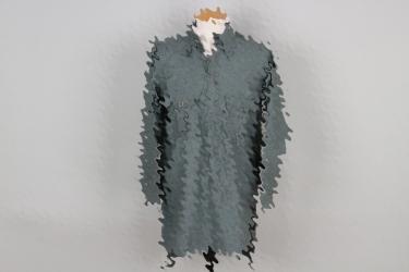Wehrmacht shirt (Italian manufacture)