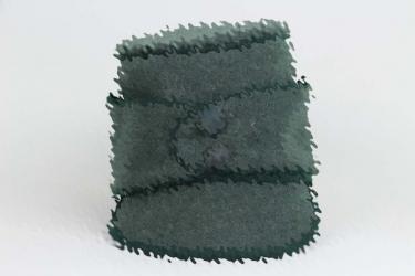 P.A.Oechsner - Forestry service cap