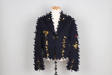 Kriegsmarine dress tunic