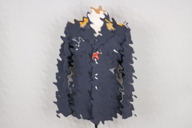 Luftwaffe tunic for a Legion Condor veteran