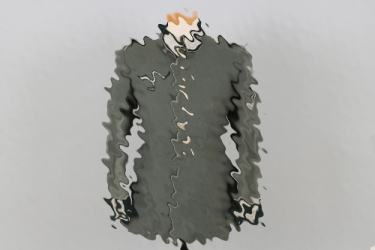 Inf.Rgt.42 parade tunic for a Gefreiter