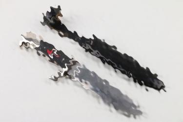 HJ knife RZM M7/51/41