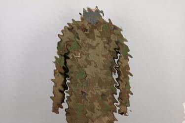 Luftwaffe splinter Paratrooper Smock