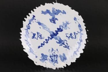 Inf.Rgt.465 MEISSEN plate