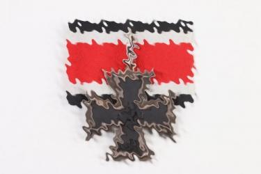 1939 Knight's Cross of the Iron Cross
