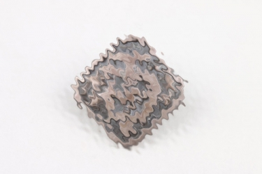Deutsche Turnerschaft membership badge - 13th pattern