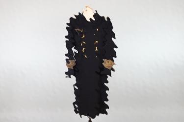 Kriegsmarine frock coat - Frkpt. Könnecker